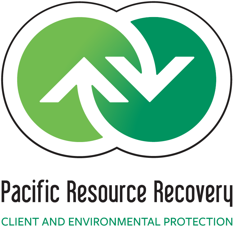 Pacific Resource